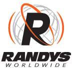 RANDYS Worldwide Automotive