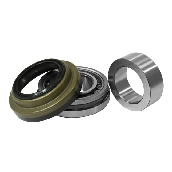 O-Ring for Ford 9 Differential YMS248 Yukon
