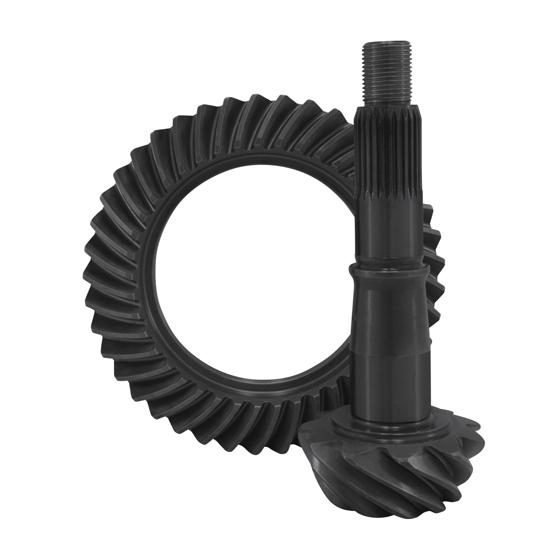 Pinion Installation Kit for GM 7.5//7.625 Differential USA Standard Gear ZPKGM7.5-B