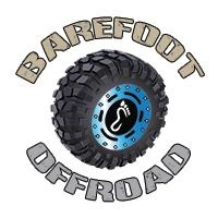 Barefoot Off Road